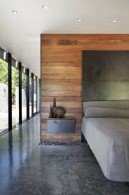 best 25 concrete interiors ideas on pinterest contemporary seat