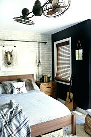 industrial chic bedroom ideas industrial chic bedroom industrial style bedroom furniture