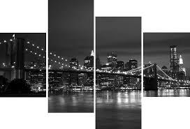 wall art designs new york wall art new york city skyline wall art