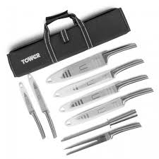 Kitchen Knives Uk 8 Piece Professional Knife Set Knives