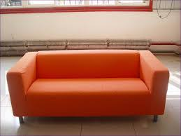 Inexpensive Couches Furniture Looking For Couch Covers Blue Sofa Cover Sofa Covers