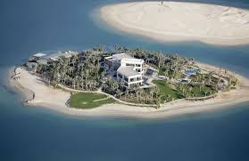uae dubai new amazing underwater hotel
