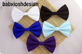 bow for hair best bow for hair photos 2017 blue maize