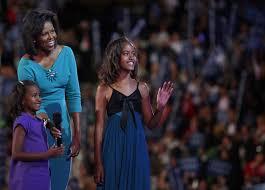 when was thanksgiving in 2008 malia and sasha obama through the years photos abc news