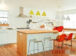 ikea kitchen island ideas kitchen design wonderful cool kitchen design ideas ikea awesome