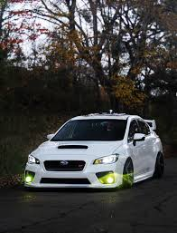 2015 subaru wrx engine wrx subaru 2015 sti and cars