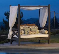 best patio chairs outdoor daybed with canopy bed mattress of styles