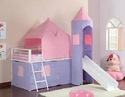 Princess Castle Bunk Bed Princess Castle Tent Bed Bunk Bed 460279 Bunk Beds Price