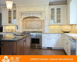 High End Kitchen Cabinet Manufacturers Great Brands Of Kitchen Cabinets Regarding Top Kitchen Cabinet