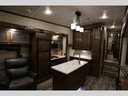silverback rv floor plans cedar creek silverback fifth wheel rv sales 8 floorplans