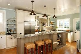 modern country kitchen decorating ideas modern country kitchen awesome modern country kitchen images on