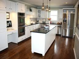 discount kitchen cabinets dallas genial discount kitchen cabinets dallas 8 maryland buffalo ny