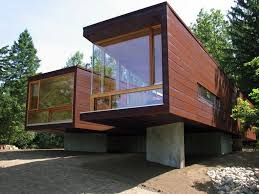 exteriors marvelous container house plans pdf container home