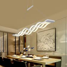 Moderne Leuchten Fur Wohnzimmer 100 Beleuchtung Esszimmer Esszimmer Highboard Guzino In