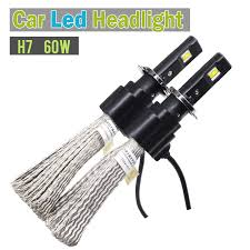 popular car led bulb replacements buy cheap car led bulb