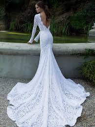 lace mermaid wedding dresses 2018 lace mermaid wedding dress cheap white wedding dress vb2151