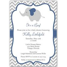 baby boy baby shower invitations best 25 baby boy invitations ideas on baby boy shower