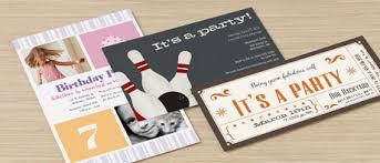 Design Invitations Personalised Invitations U0026 Cards Vistaprint