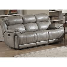 Leather Sofa Recliner Set by Sofa Marvelous Leather Sofa And Recliner Set Contemporary