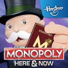 monopoly android apk monopoly here now 1 2 1 apk apkplz