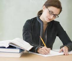 sample recommendation letters for graduate