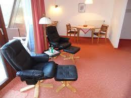 Taxi Bad Zwischenahn Haus Bröring Hotel Garni Deutschland Bad Zwischenahn Booking Com
