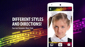 face test music style app ranking and store data app annie