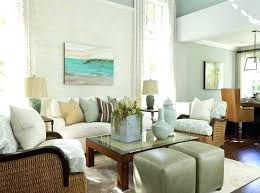 tropical themed living room tropical living room grapevine project info