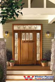 63 best exterior house paint images on pinterest exterior house
