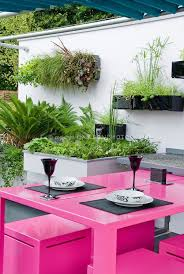 Wall Plant Holders 144 Best Hanging Wall Planters Images On Pinterest Gardening