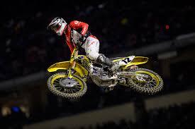 motocross transworld jake weimer injured while testing transworld motocross