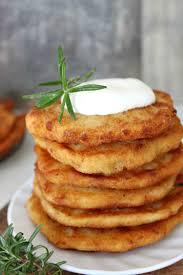 mashed potatoes thanksgiving recipe thanksgiving leftover mashed potato pancakes recipe