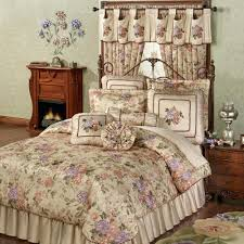 Wine Colored Bedding Sets Wine Colored Bedding Sets Luxury Bedding Comforter Sets Touch Of