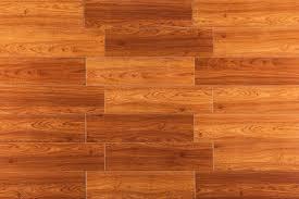 Laminate Flooring Free Samples Laminate Flooring Samples The Perfect Home Design