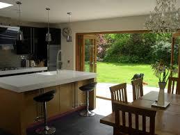 best kitchen island designs best kitchen island design light grey wood parquete flooring white