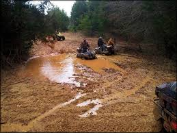 motocross bike hire k bar m atv and dirt bike park south carolina motorcycle and atv