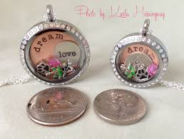 big owl necklace images About origami owl living lockets jpg