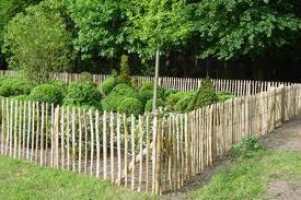 cloture de jardin pas cher cloture jardin pas cher prix du grillage chromeleon