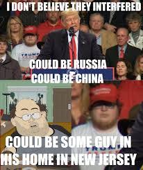 Russia Meme - trump russia meme album on imgur