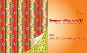 top pattern design software 9 symmetryshop alternatives top best alternatives