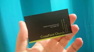 Meeting Invitation Card Church Invite Cards Church Fundraising Invitation Cards Superb