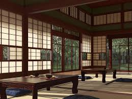 japanese interior cgarchitect professional 3d architectural visualization user