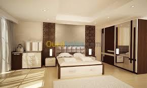 chambre a coucher algerie chambres a coucher alger mohammadia algérie