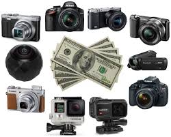 the best dslr camera for under 500 the wire realm