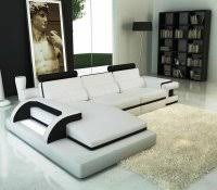 Cheap Contemporary Sofas Ashley Furniture Sectional Sofas Fabric Reclining Home Decor Best