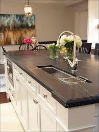 easy faux granite countertops bathroom ideas countertops diy so