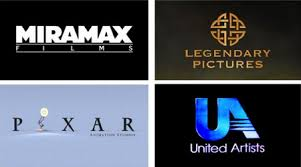 production company design a logo for your filmmaking business filmmakeriq