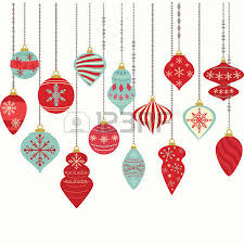 ornaments stock photos royalty free ornaments