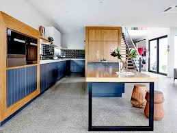 kitchen l shaped kitchen design ideas with galley kitchen