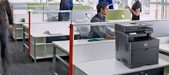 dell u0027s best printers for business dell united states